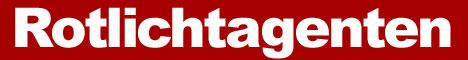finde lustvolle Anzeigen auf Rotlichtagenten